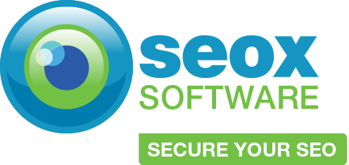 Oseox Software SEO